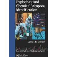 Explosives and Chemical Weapons Identification
