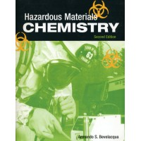 Hazardous Materials Chemistry