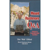 Mount Rushmore Questions and Answers
