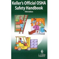 Official OSHA Safety Handbook