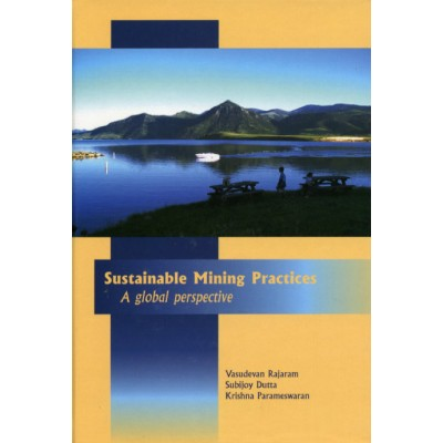 Sustainable Mining Practices: A Global Perspective