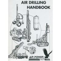 Air Drilling Handbook