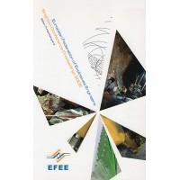 EFEE Conference - Brighton