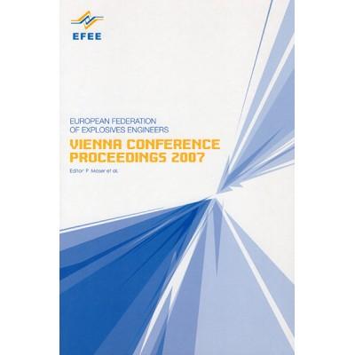 EFEE Conference - Vienna