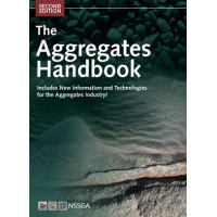 The Aggregates Handbook Second Edition