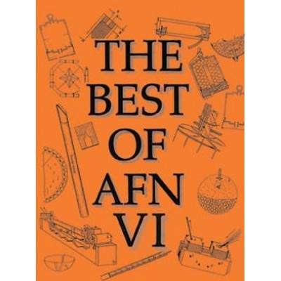 The Best of AFN VI