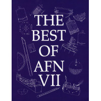 Best of AFN VII