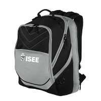 Port Authority® Xcape Computer Backpack