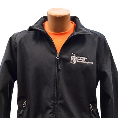 ISEE Bomber Jacket