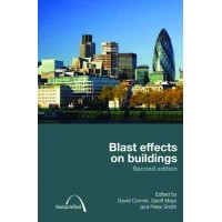 Blast Effects on Buildings, Second Edition