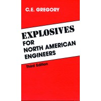 Explosives for North American Engineers