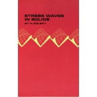 Stress Waves in Solids