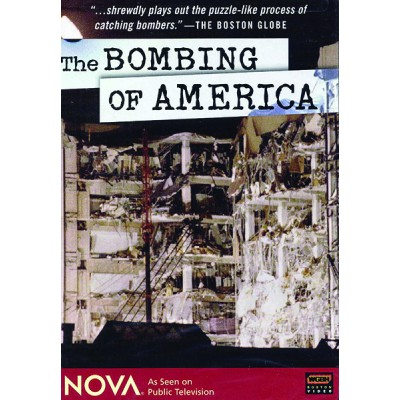 The Bombing of America