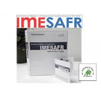 IMESAFR 2.0 Standard Bundle