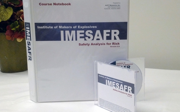 blasters handbook 18th edition pdf