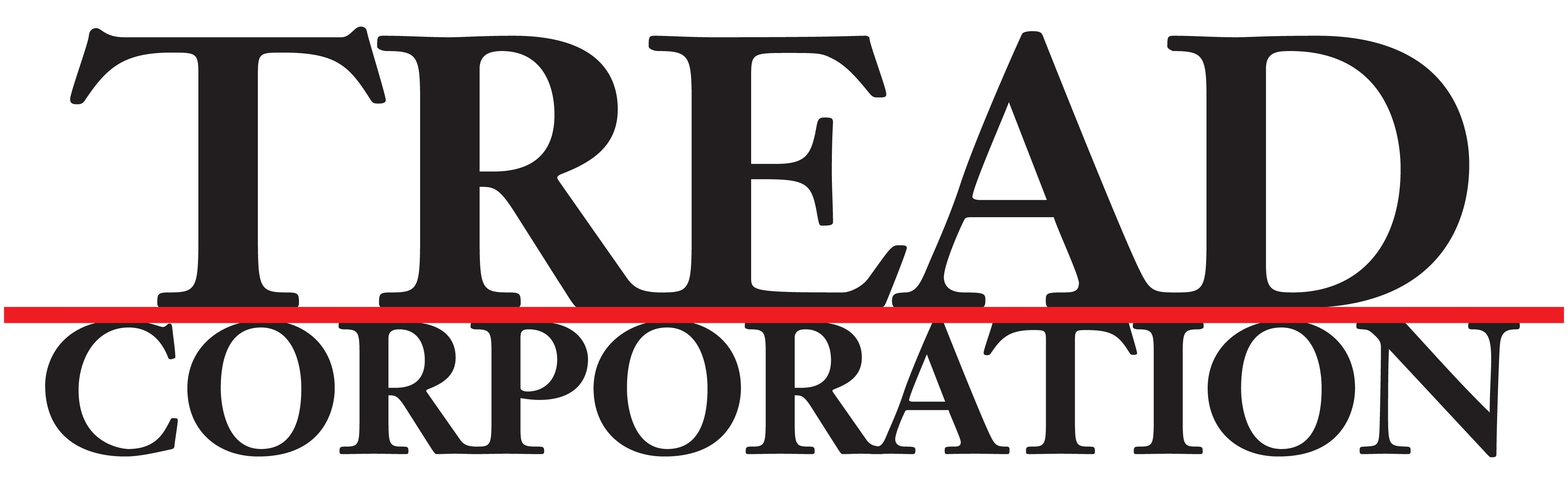 Tread Corporation