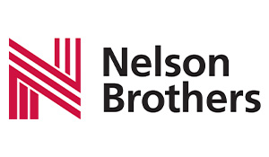 Nelson Brothers, Inc.